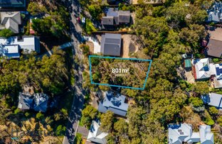 Picture of 39 Darriwell Drive, Mount Helen VIC 3350