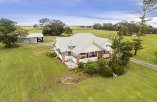 Picture of 10952 Pacific Highway, East Wardell NSW 2477