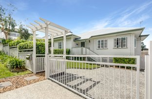Picture of 10 Carnot Street, Wavell Heights QLD 4012