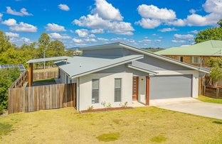 Picture of 59a Groundwater Road, Southside QLD 4570