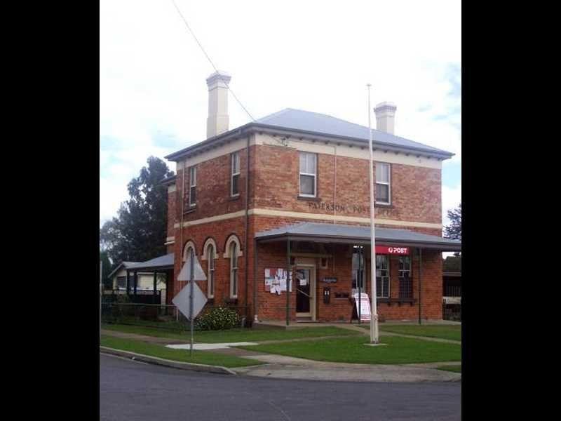 Lot 216 Paterson Hills Estate, Paterson NSW 2421, Image 2