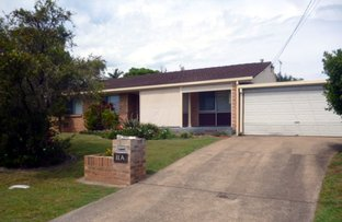 Picture of 11A Leyton Street, Birkdale QLD 4159