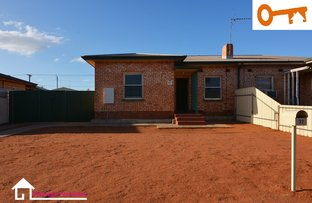 32 Gordon Street, Whyalla Norrie SA 5608