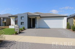 Picture of 22 Holdsworth Avenue, Aveley WA 6069