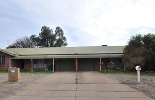 64 Birch Ave, Dubbo NSW 2830