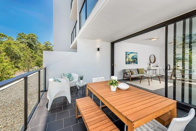 Picture of 31 Peter Doherty Street, DUTTON PARK QLD 4102
