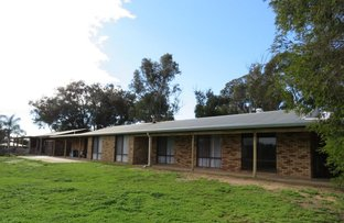 Picture of 57 Doust Street, Boyup Brook WA 6244