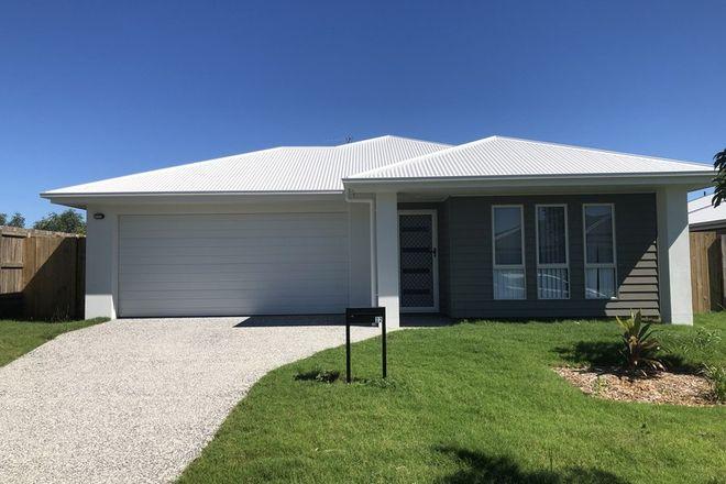 Picture of 22 Lee Road, PIMPAMA QLD 4209