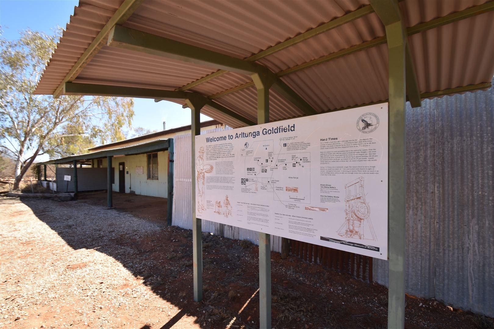 Alice Springs NT 0870, Image 2
