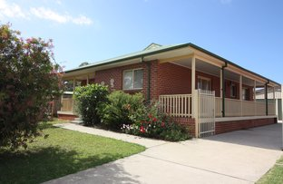 Picture of 57 Curvers Drive, Manyana NSW 2539
