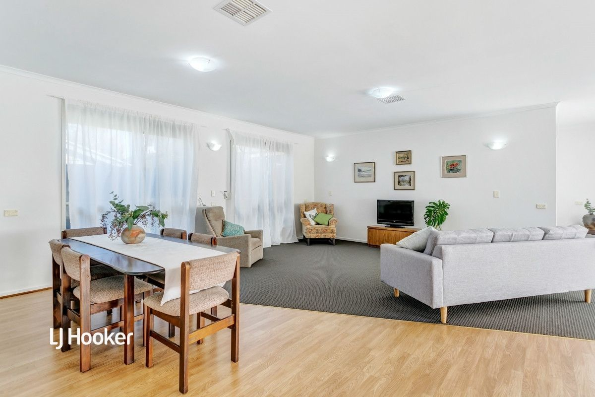 35A Orlando Avenue, Hampstead Gardens SA 5086, Image 2