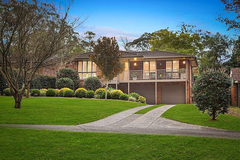 98 Reeves Street, Narara NSW 2250, Image 0