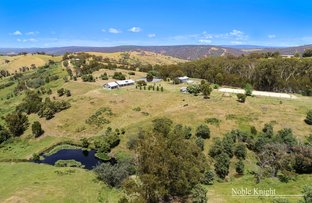 Picture of 4056 Whittlesea-Yea Road, Flowerdale VIC 3717