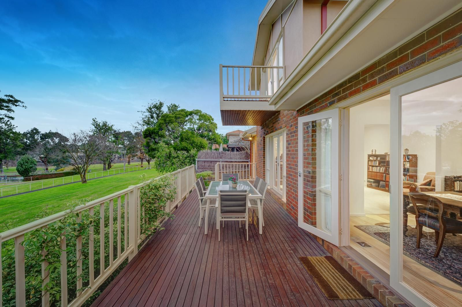17a Lynden Street, Camberwell VIC 3124, Image 0