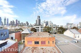 404/107 Hawke Street, West Melbourne VIC 3003