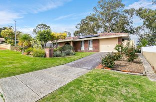 Picture of 38 Peppermint Drive, Greenwood WA 6024