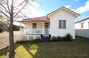 Picture of 6 Birralee Street, Muswellbrook NSW 2333