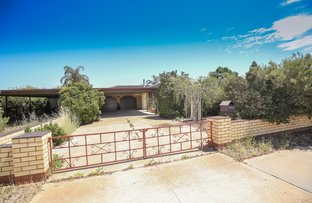 483 Walnut Avenue, Mildura VIC 3500