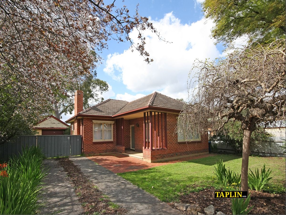 45 Churchill Road, Clarence Park SA 5034, Image 0