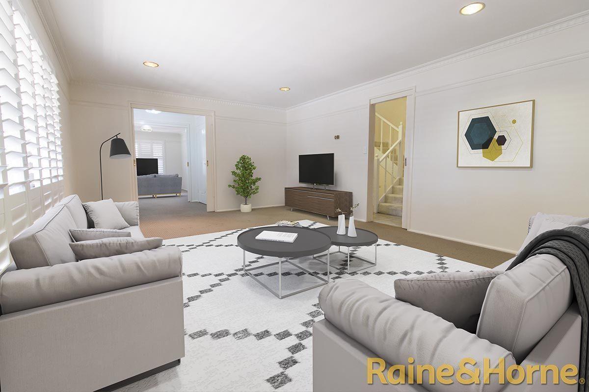388 Macquarie Street, Dubbo NSW 2830, Image 1