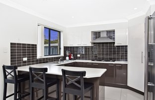 Picture of 25 Central Park Drive, Claremont Meadows NSW 2747