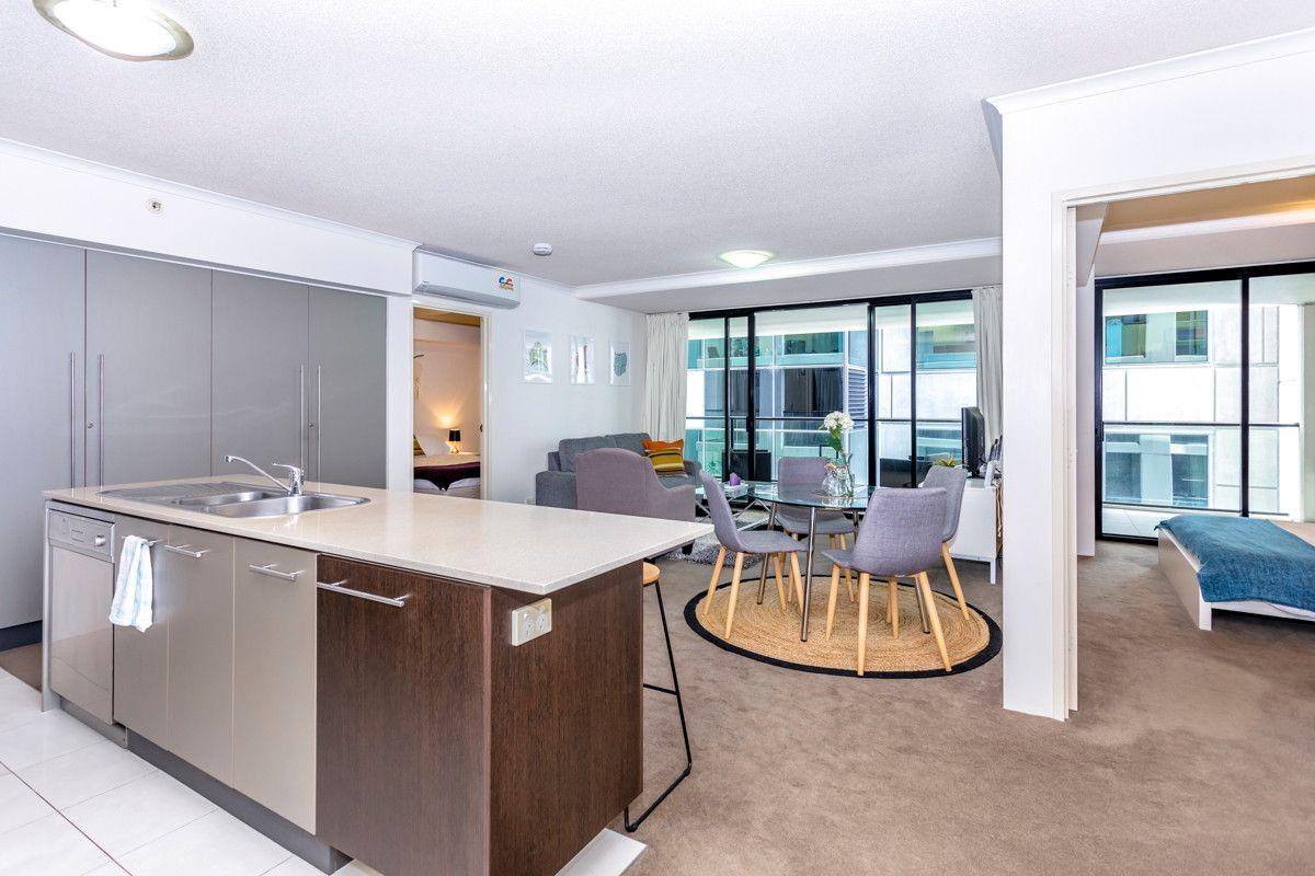 2104/79 Albert Street, Brisbane City QLD 4000, Image 1