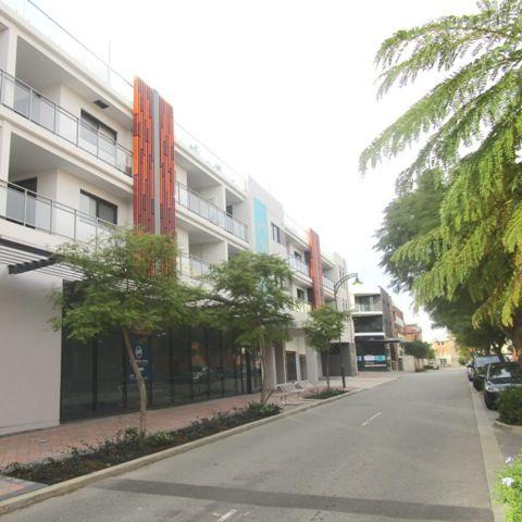 214/1 Wexford Street, Subiaco WA 6008, Image 1