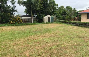 Picture of 5/50 Ruge Street, Proserpine QLD 4800