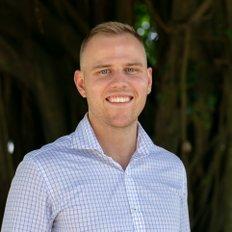 Daniel Gibbs, Sales representative