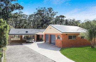 Picture of 253 Empire Bay Drive, Empire Bay NSW 2257