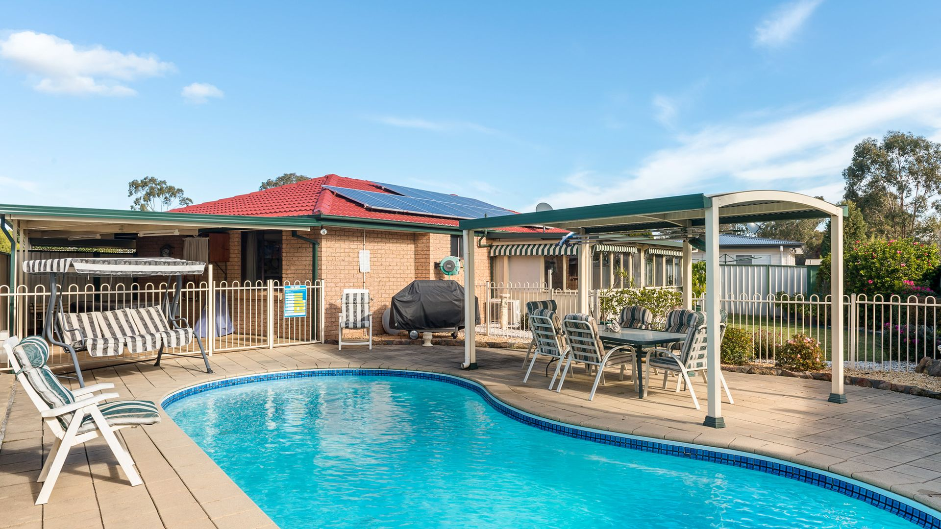 5 Aries Place, Erskine Park NSW 2759, Image 1