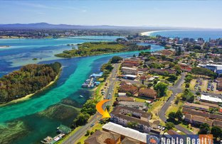 """Picture of 17  """"AQUARIUS"""" 106 - Little Street, Forster NSW 2428"""