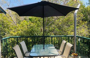 Picture of 16/9 RAINBOW SHORES DRIVE, Rainbow Beach QLD 4581