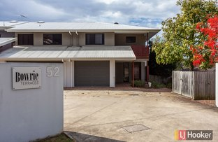 Picture of 1/52 Golden Crest Place, Bellbowrie QLD 4070