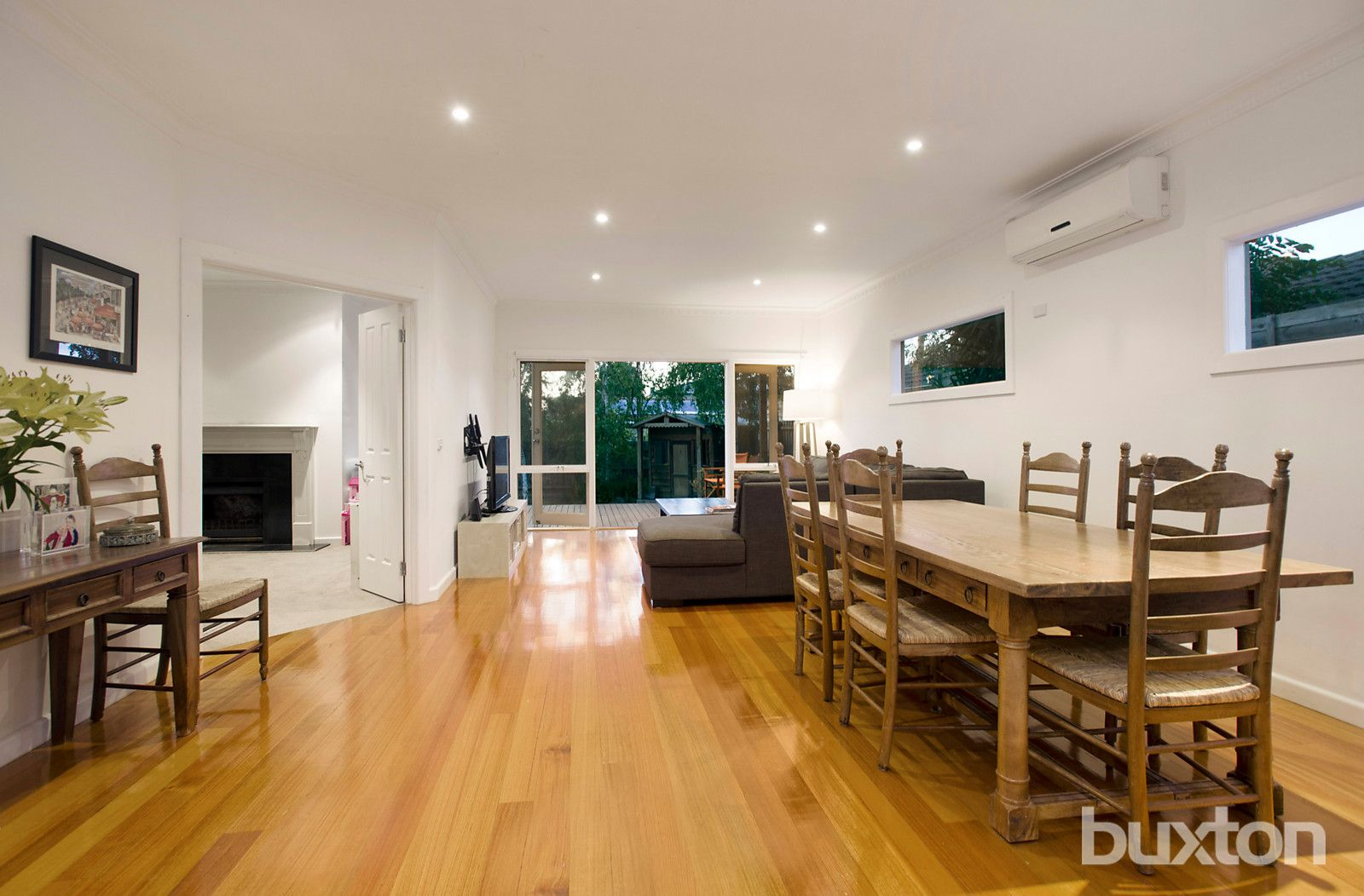 25 Hill Street, Bentleigh East VIC 3165, Image 1