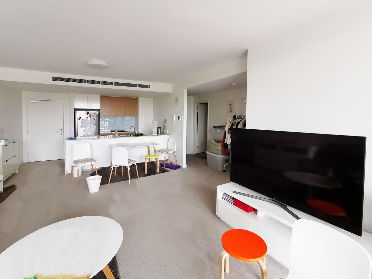 506/15 Chatham Road, West Ryde NSW 2114, Image 1