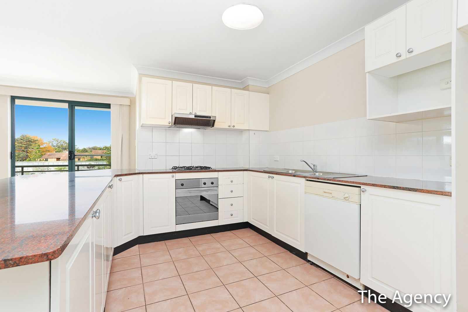11/655A Pacific Highway, Chatswood NSW 2067, Image 1