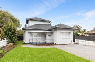 Picture of 140 First Avenue, Eden Hill WA 6054