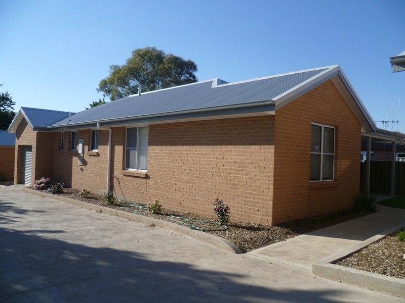 Unit 2/42 Autumn Street, Orange NSW 2800, Image 0