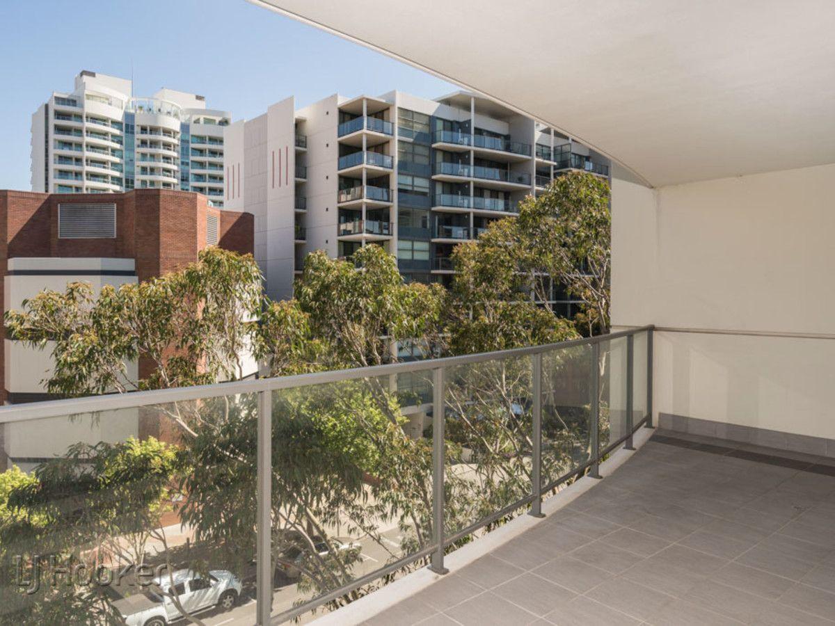 11/128 Adelaide Terrace, East Perth WA 6004, Image 2