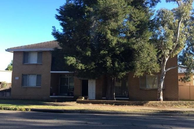 Picture of 2/91 RUDD ROAD, LEUMEAH NSW 2560