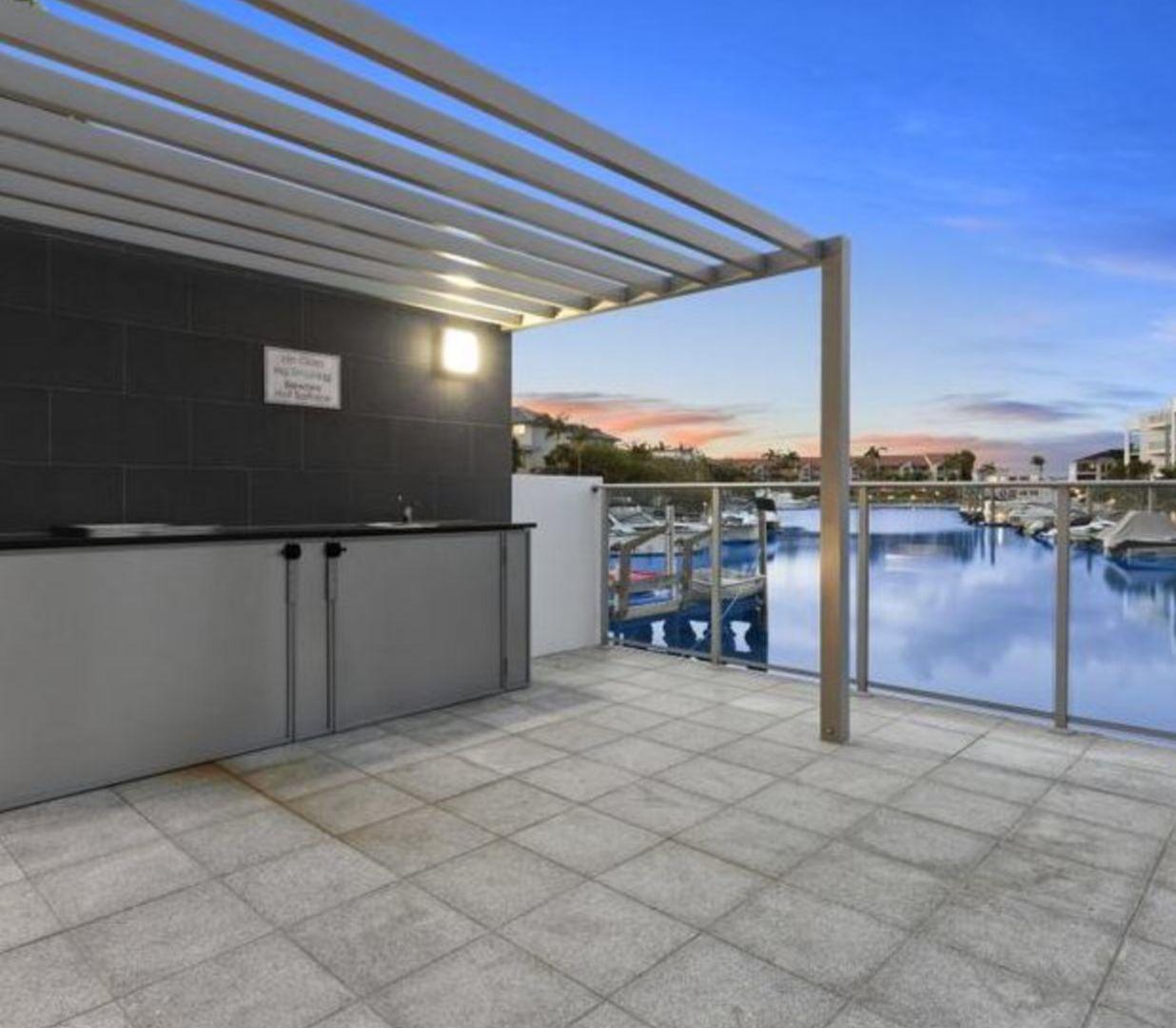 33-37 Madang Cres, Runaway Bay QLD 4216, Image 1