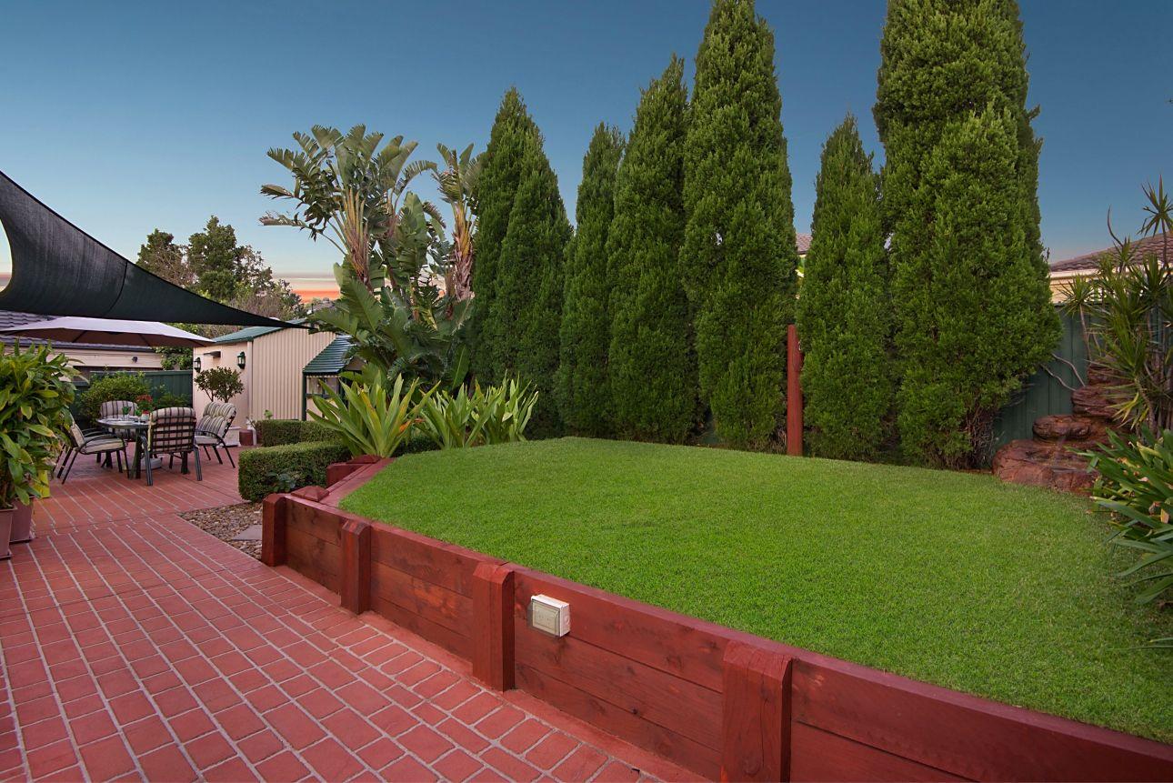 5 Charlie Yankos Street, Glenwood NSW 2768, Image 1