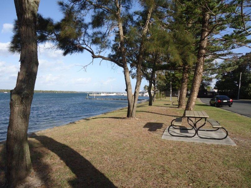1B Tecona Avenue, Hollywell QLD 4216, Image 0