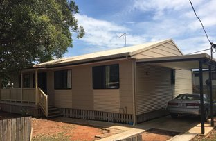 Picture of 5 Taylor Street, Russell Island QLD 4184