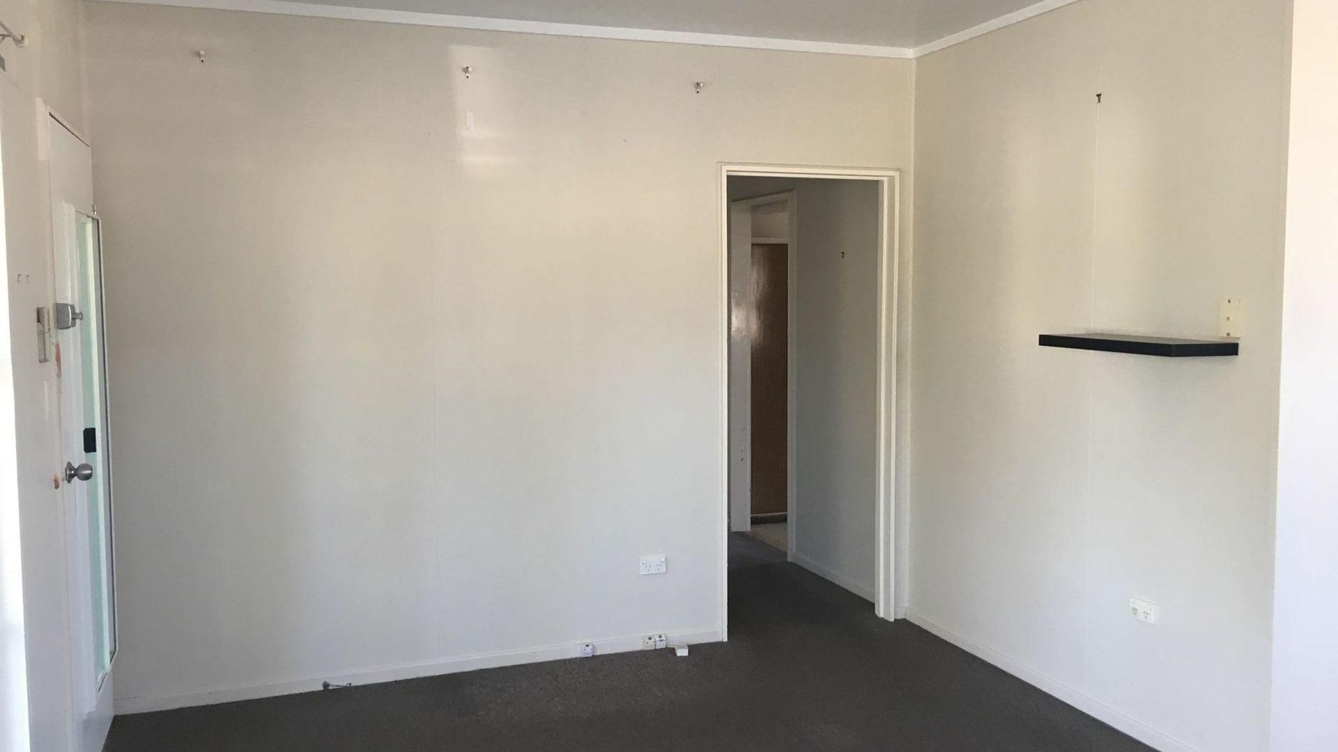 24 Park Street, West Gladstone QLD 4680, Image 1