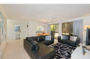 Picture of 6/55 Bellevue Terrace, St Lucia QLD 4067