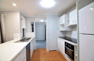 64 Alexander Drive, Highland Park QLD 4211