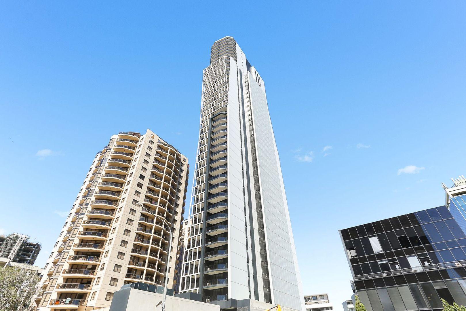 11 Hassall Street, Parramatta NSW 2150, Image 0