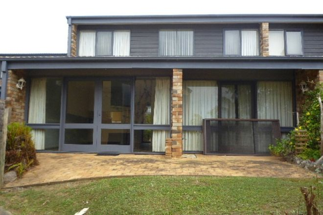 Picture of 3/336 Beach Road, BATEHAVEN NSW 2536